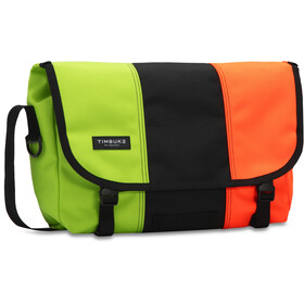 Timbuk2 Classic Messenger Bag S hazard